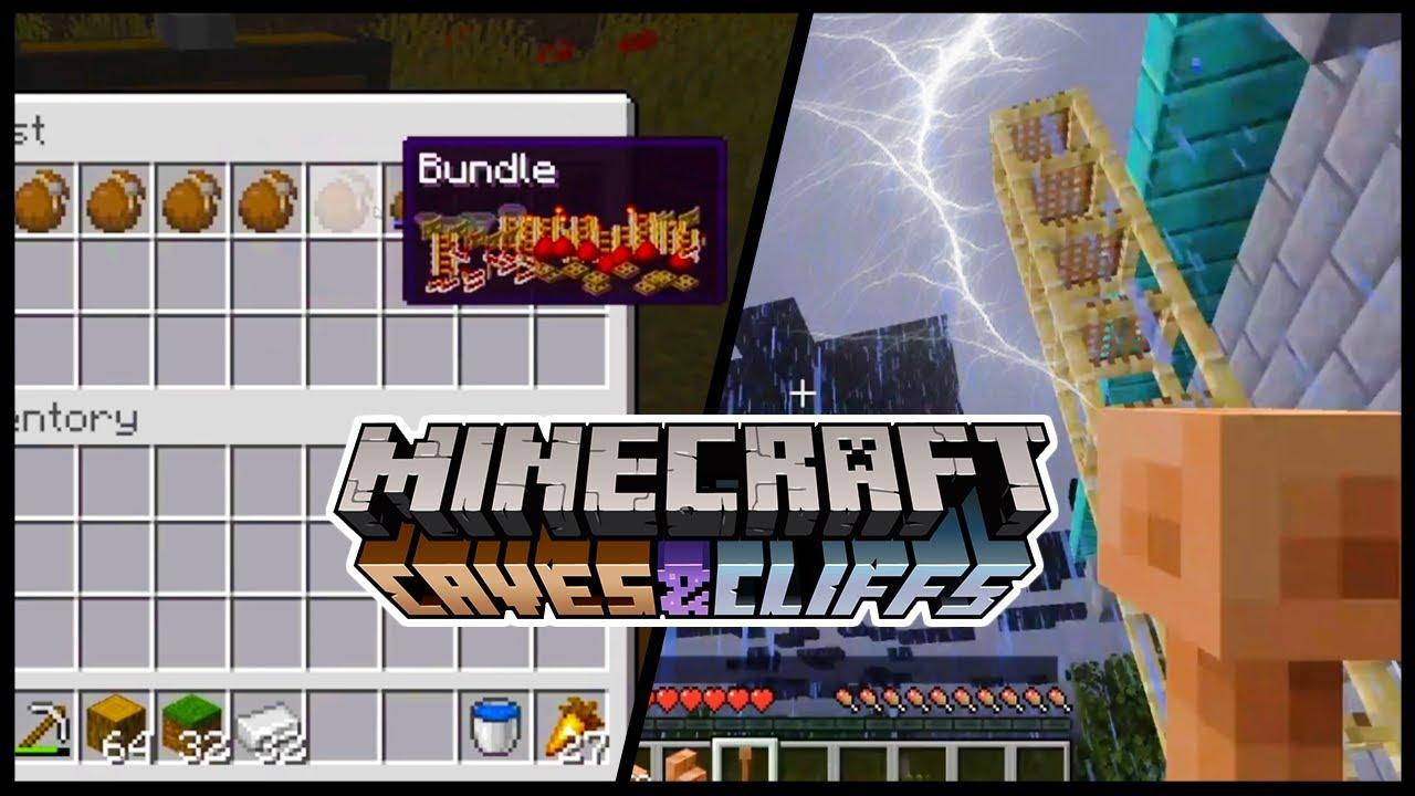 Готовые сервера Майнкрафт | Minecraft, Сервер Bukkit 1.7 ...