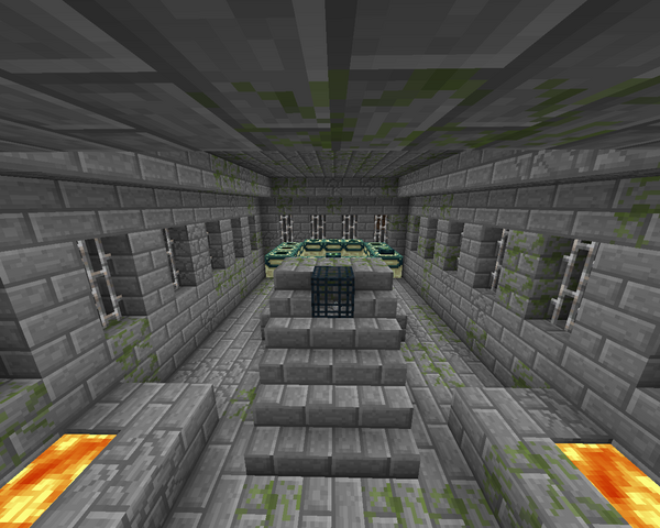 File:The End Portal room.png