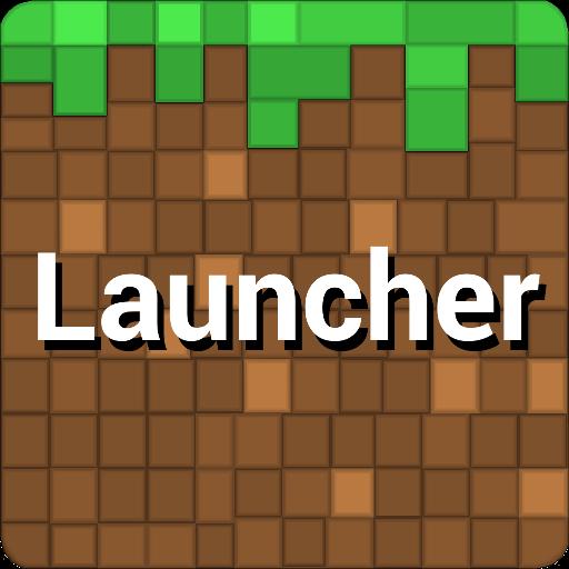 Il dispose déjà de Minecraft Forge avec mod par défaut, ce qui est plus simple pour ajouter des mods Forge. D'ailleurs, le launcher contient Optifine, pour optimiser les performances. D'ailleurs, le launcher contient Optifine, pour optimiser les performances.