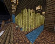 MLGisNot4Me screenshot - House, 2nd Floor