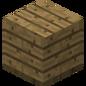 Minecraftwood