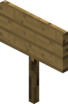 Minecraft-sign-png-9