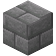 StoneBricksNew