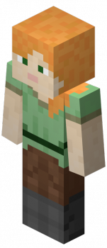File:Skin alex.png