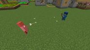 321px-Иллюзионист атакует жителя