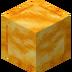 HoneyBlockV2