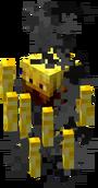 Blaze (Icon)
