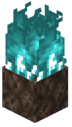 BLUE-FIRE-HAVING-THIS...-WITH-A-SOUL-SAND-BLOCK1111