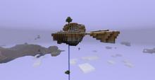 320px-Minecraft-Sky Dimension