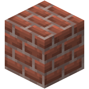 Bricks Minecraft Wiki Fandom Ed By Wikia