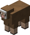 103px-Brown-sheep