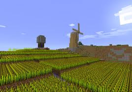 how to make sugarcane grow faster minecraft