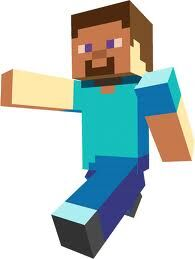 Steve Minecraft Xbox 360 Edition Wiki Fandom