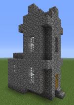 Minecraft: Xbox 360 Edition Wiki   Fandom
