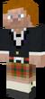 Steve-Scottish