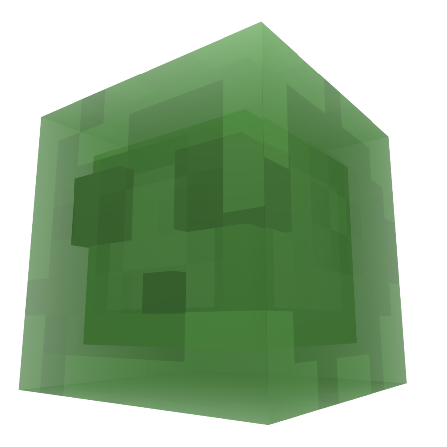 Slime minecraft xbox 360 edition wiki fandom powered by wikia slime ccuart Image collections