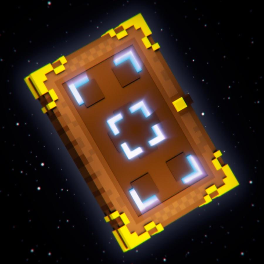 Minecraft Animation Wiki