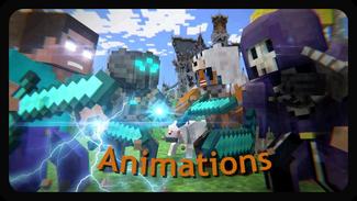 MAW MPN Animations