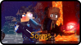 MAW MPN Songs