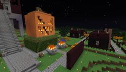 PumpkinHarbor