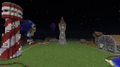 Thumbnail for version as of 20:10, August 10, 2012