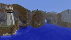 Gaping Cove