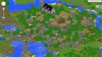 Serenity-Map-061912
