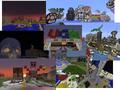 Thumbnail for version as of 03:24, May 26, 2012