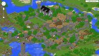 Serenity-Map-060512