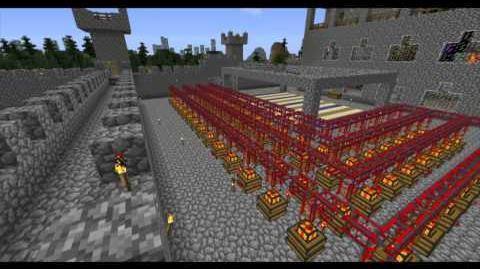 Thumbnail for version as of 09:57, September 10, 2012