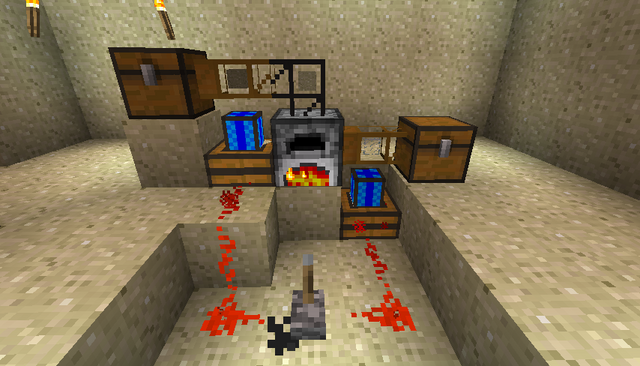 File:Redstone engines.png