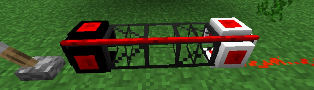 Pipe Wires Minecraft buildcraft Wiki FANDOM powered by Wikia