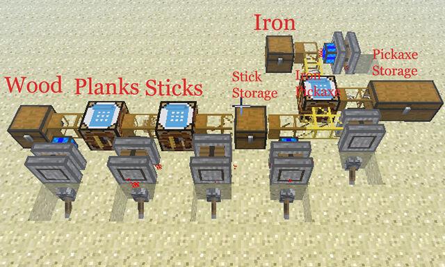 File:Ironpickaxemaker.jpg