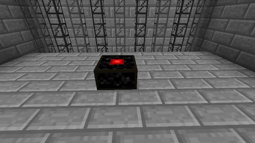 Assembly Table | Minecraft buildcraft Wiki | FANDOM powered