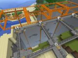 Automatic Mining