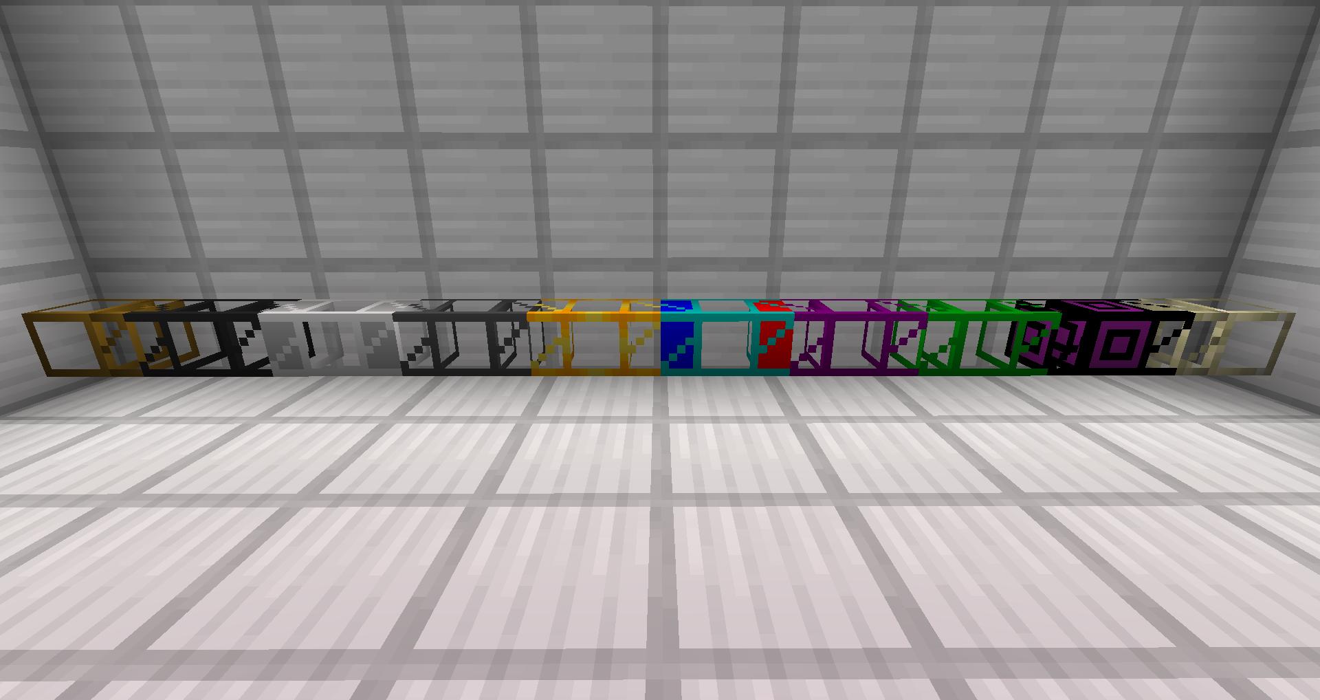 Pipes | Minecraft buildcraft Wiki | FANDOM powered by Wikia
