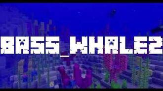 Underwater Ambiance.13- - (Minecraft Sounds)