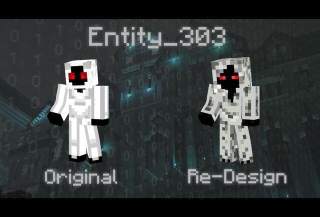 File:Enity 303.jpg