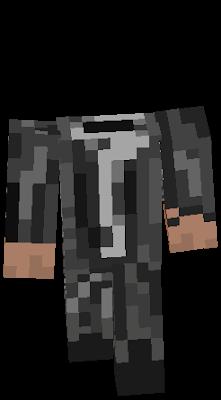 The Headless Knight   Minecraft CreepyPasta Wiki   FANDOM