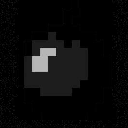 The Dark Apple Minecraft Creepypasta Wiki Fandom