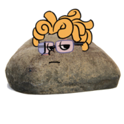 File:Rock-01.png