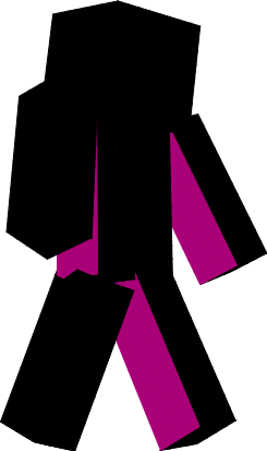 File:Null2.png