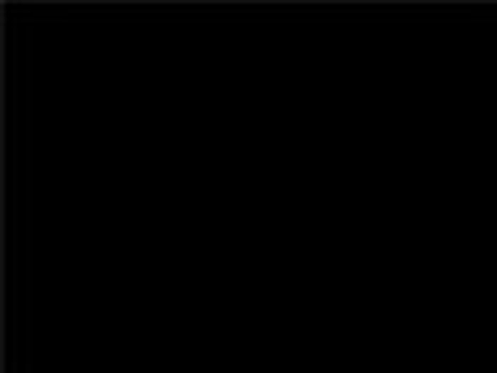 Image - Solids-black.jpg | Minecraft CreepyPasta Wiki | FANDOM ...