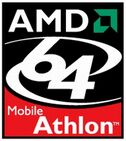 AMD-Launches-New-Mobile-AMD-Athlon-64-Processor-4000-2