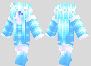 File:Frost girl.png