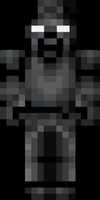 dark steve minecraft creepypasta wiki fandom powered by wikia