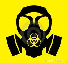 Bio-hazard-gas-mask-symbol-9223024
