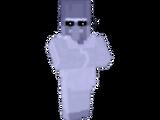 Vll r