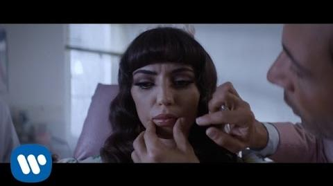 Melanie Martinez - Mrs. Potato Head Official Video