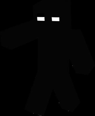image miner1 s skin png minecraft creepypasta wiki fandom